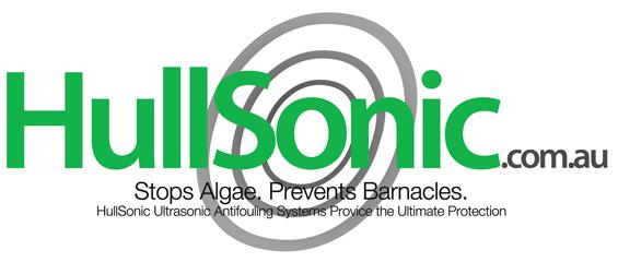 HullSonic Ultrasonic Antifouling